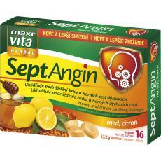 MaxiVita SeptAngin
