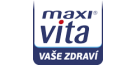 MaxiVita