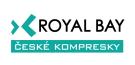 Royal Bay