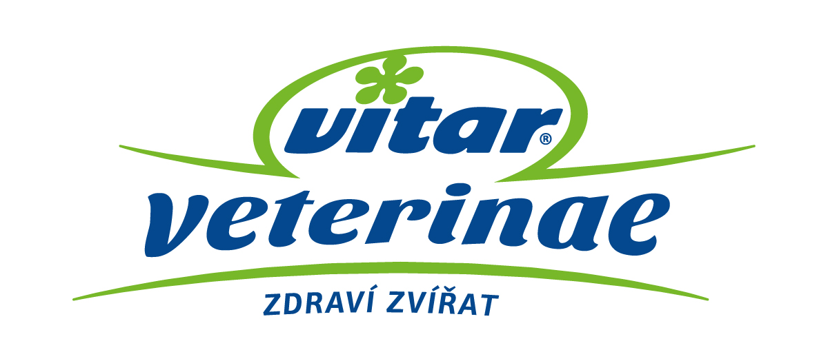 Vitar Veterinae