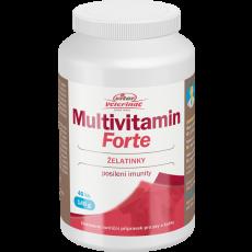 Vitar Veterinae Multivitamin Forte