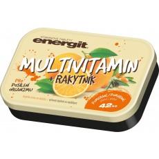 Energit Multivitamin
