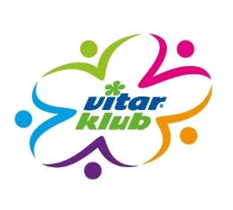 VITAR klub logo