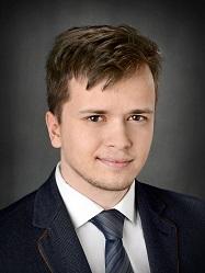 Karel Štos_VITAR