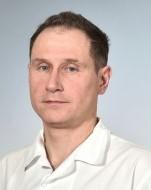 Smetana Martin