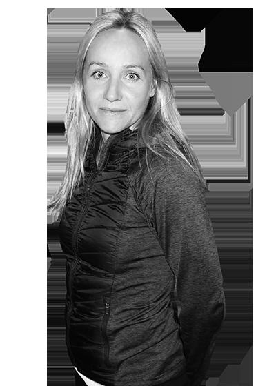 Helena Karásková