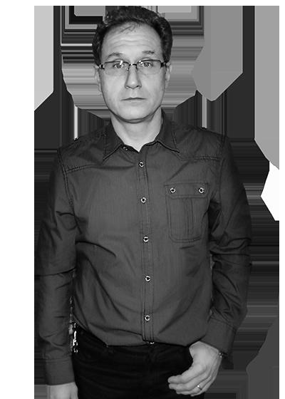 Martin Smetana