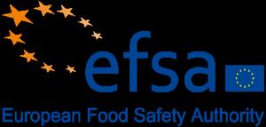 EFSA_logo