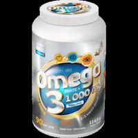 MaxiVita Omega 3