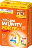 MaxiVita Posílení imunity