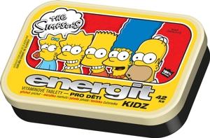 Energit Kidz
