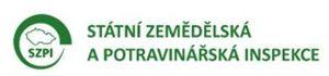 SZPI - logo