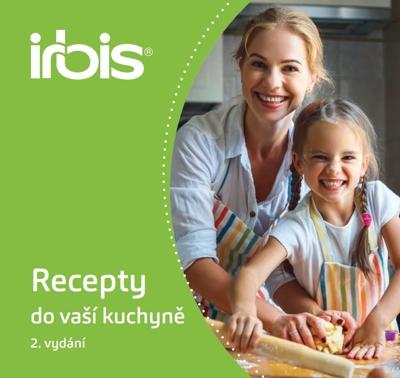 Recepty Irbis