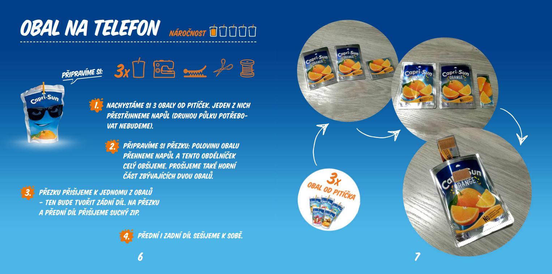 Capri-Sun ebook