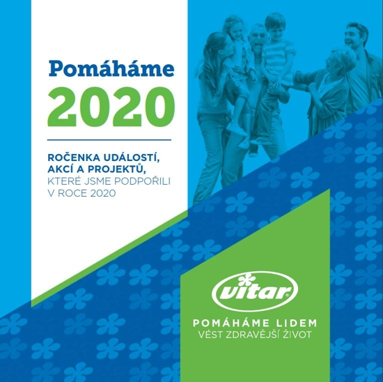 Ročenka 2020