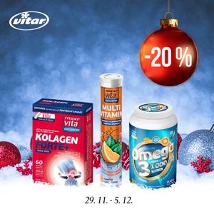 Adventní kalendář_20%sleva