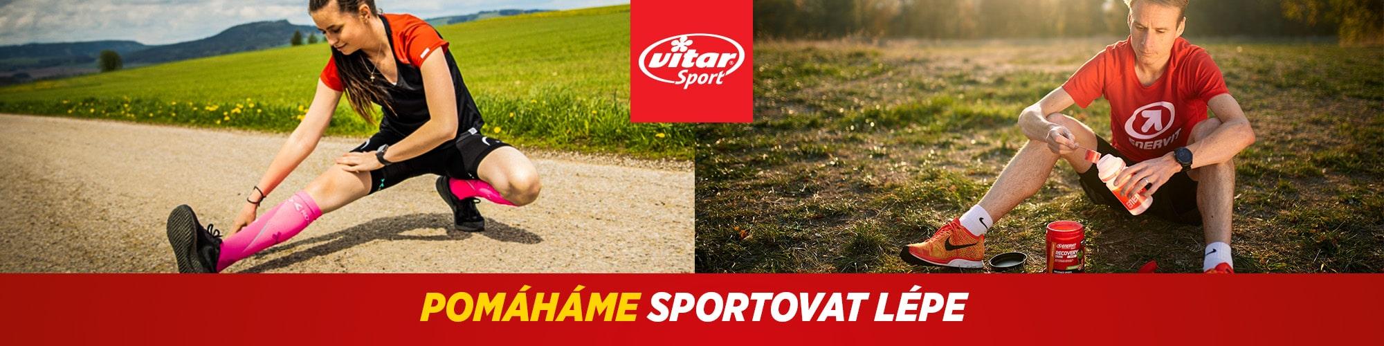 VITAR Sport