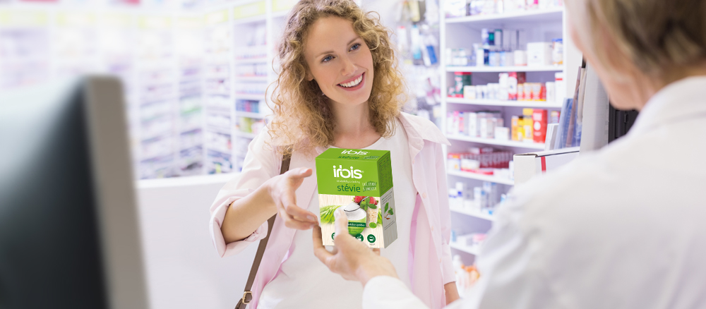 Kde koupit VITAR_lékárny
