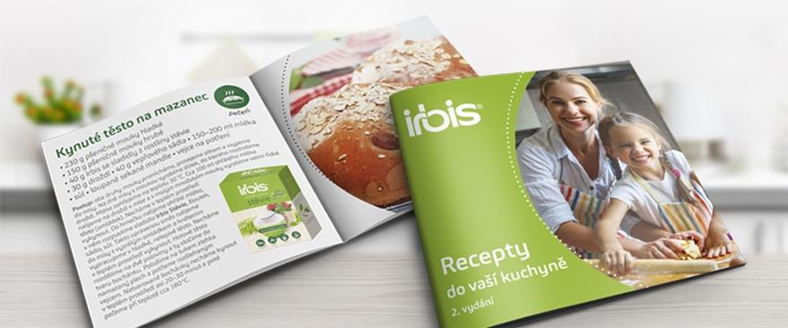 Irbis_ebook_recepty