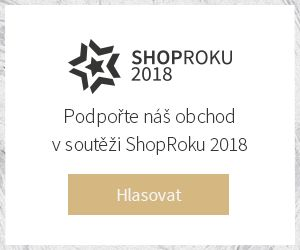ShopRoku 2018_Naševitaminy.cz