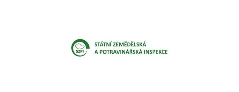 SZPI_logo