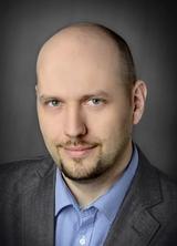 Martin Kurdiovský
