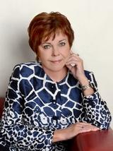Polášková Jana