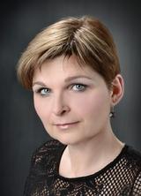 Pszczolková Jana