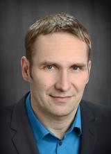 Marek Rampula