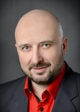 Sadílek Miroslav