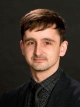 Jiří Pohlodek
