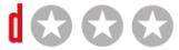 dTest hodnocení